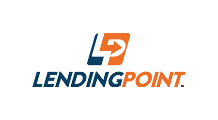 LendingPoint Again Upsizes Its Mezzanine Financing, Bringing It to More Than $67.5 Million