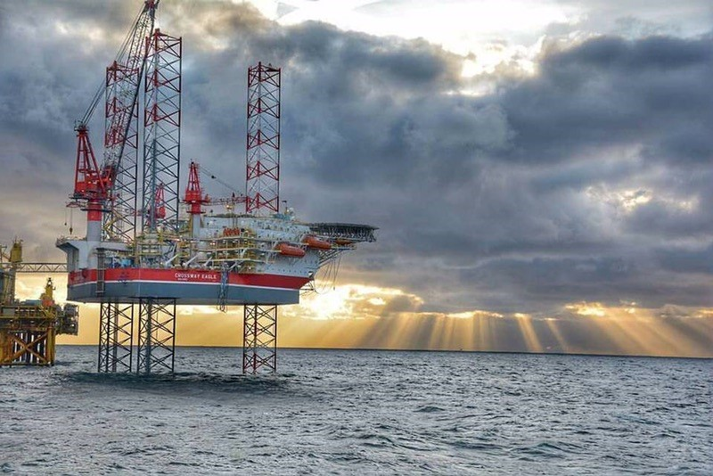 Merger of Master Marine and Crossway Holdings: Creating a high-end offshore accommodation player